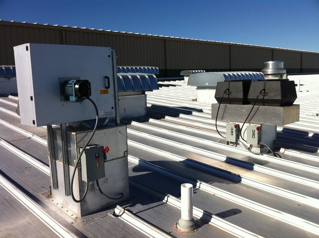 boilerEquipment1