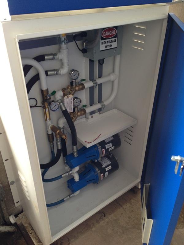boilerEquipment6
