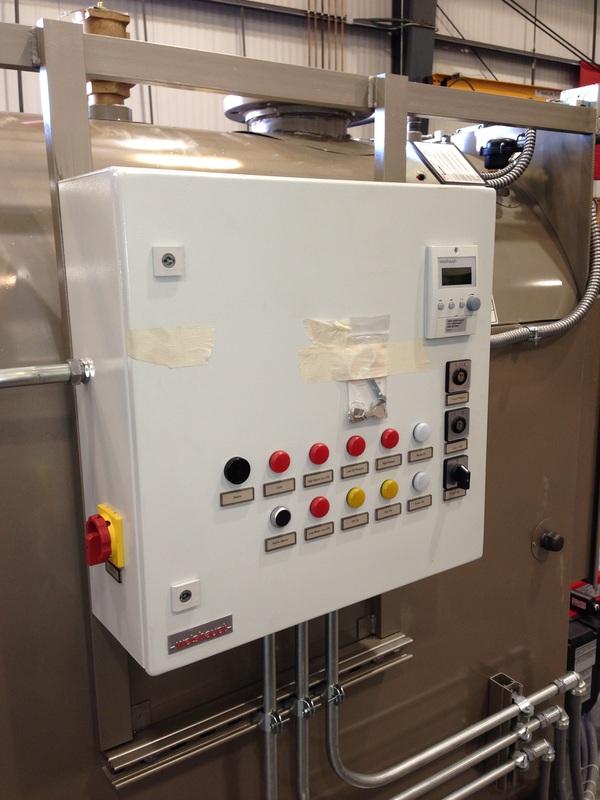 boilerEquipment7