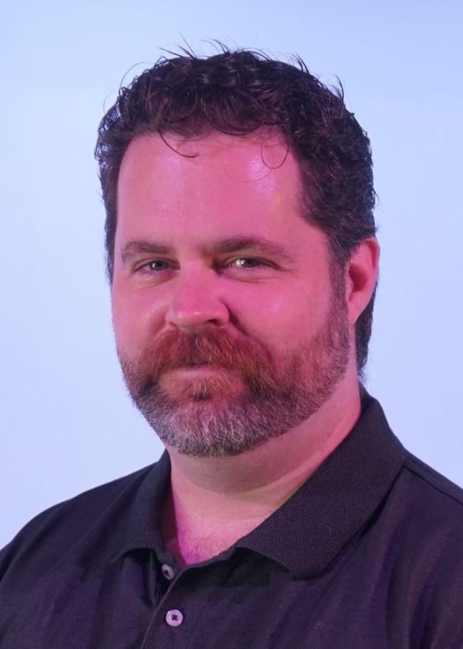 Ben Peterson