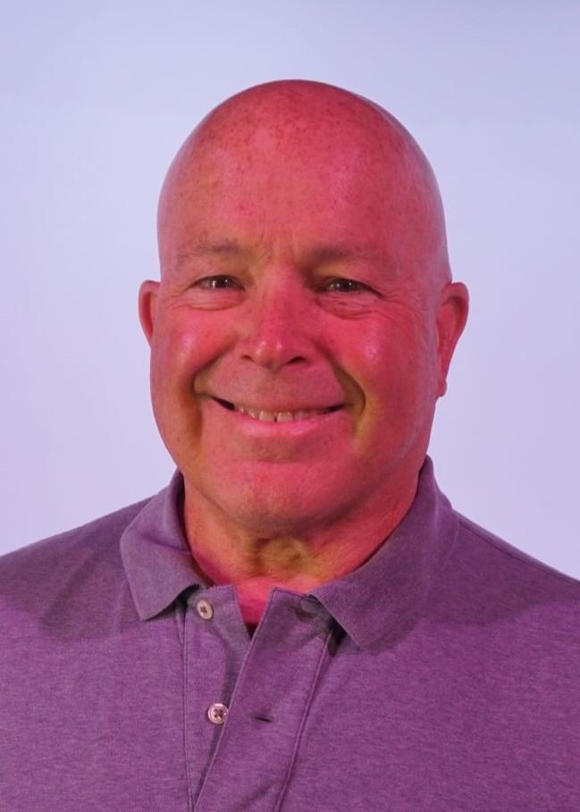 Bill Lemmers